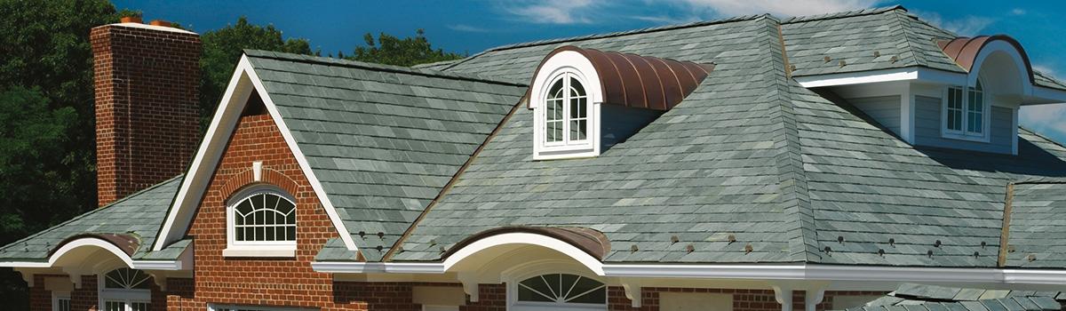 Superb New Life Roof Care Inc